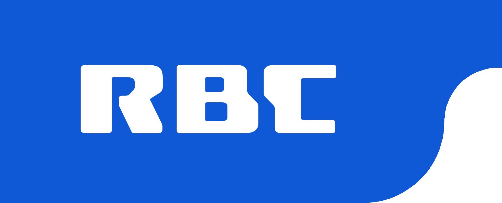RBC Bearings